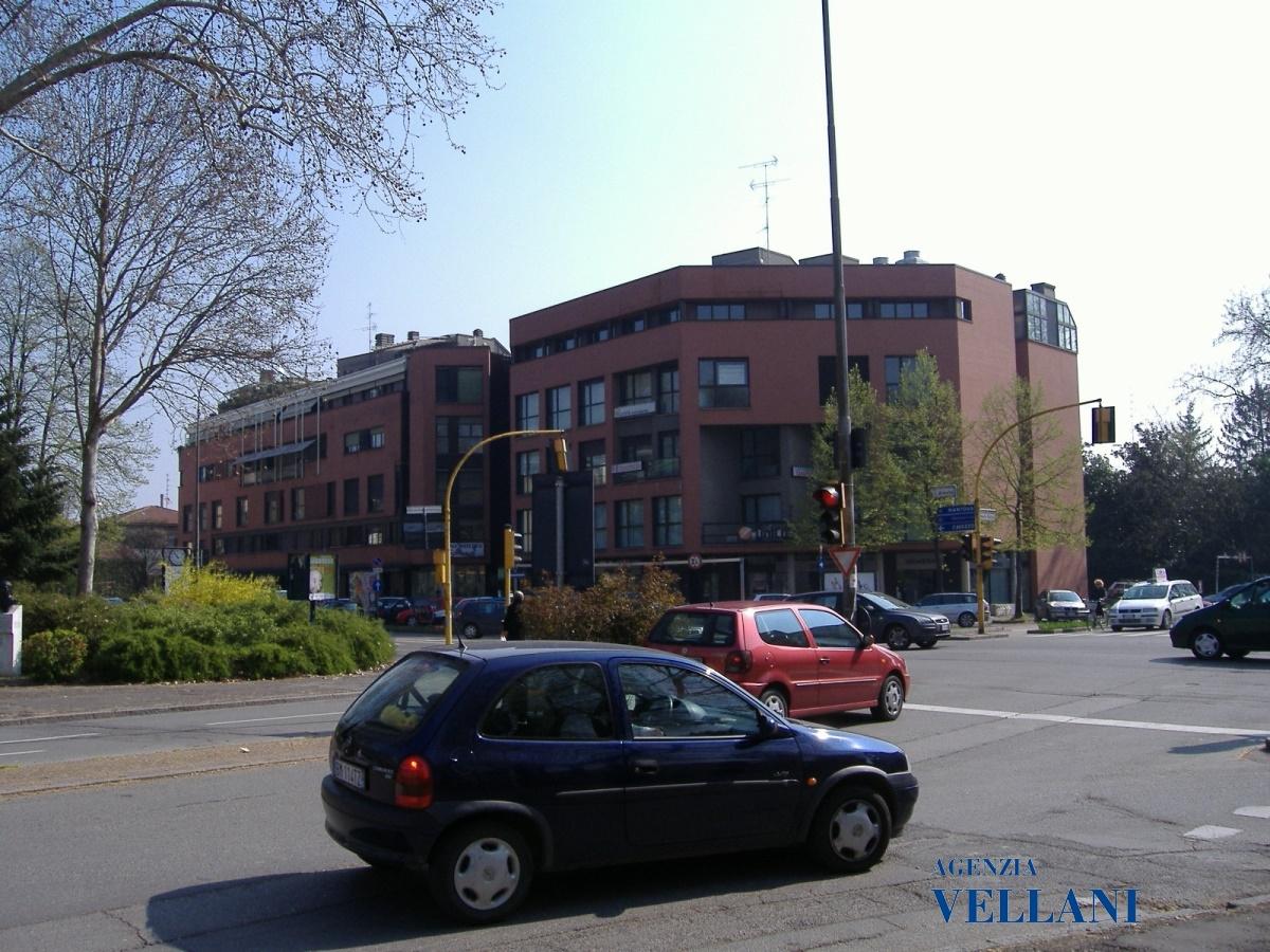 Ufficio Carpi MO600517