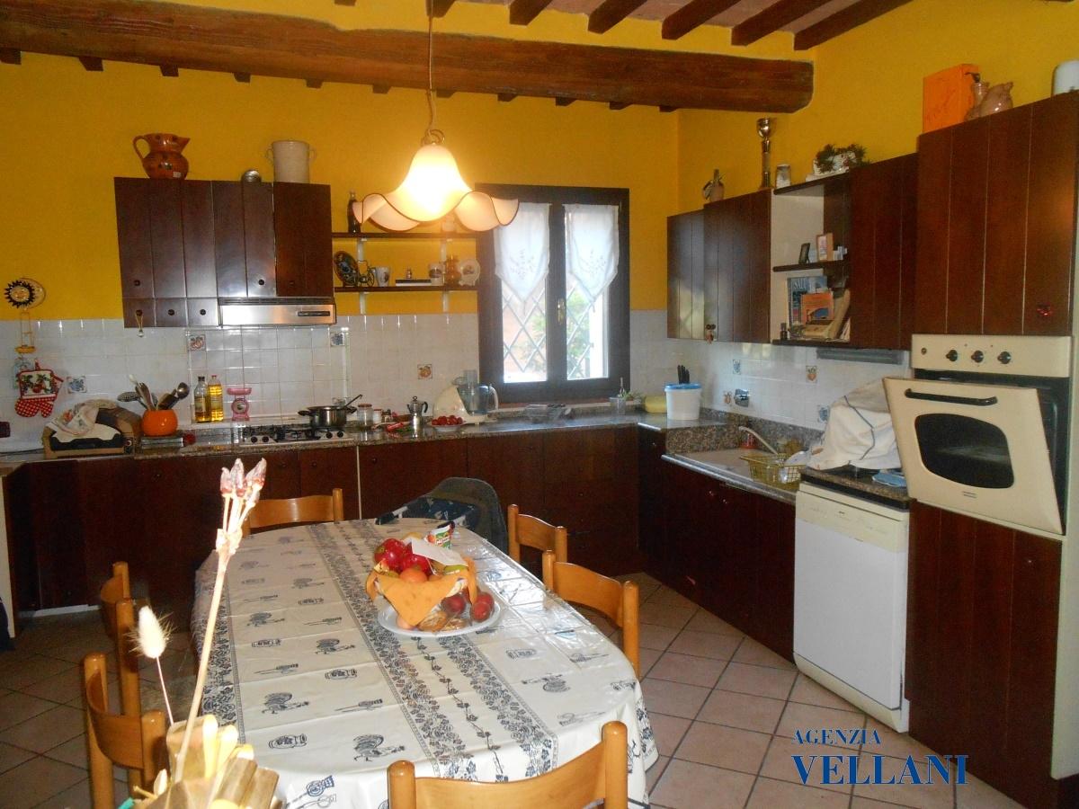 Rustico / Casale in vendita a Carpi, 14 locali, prezzo € 2.000.000 | Cambio Casa.it
