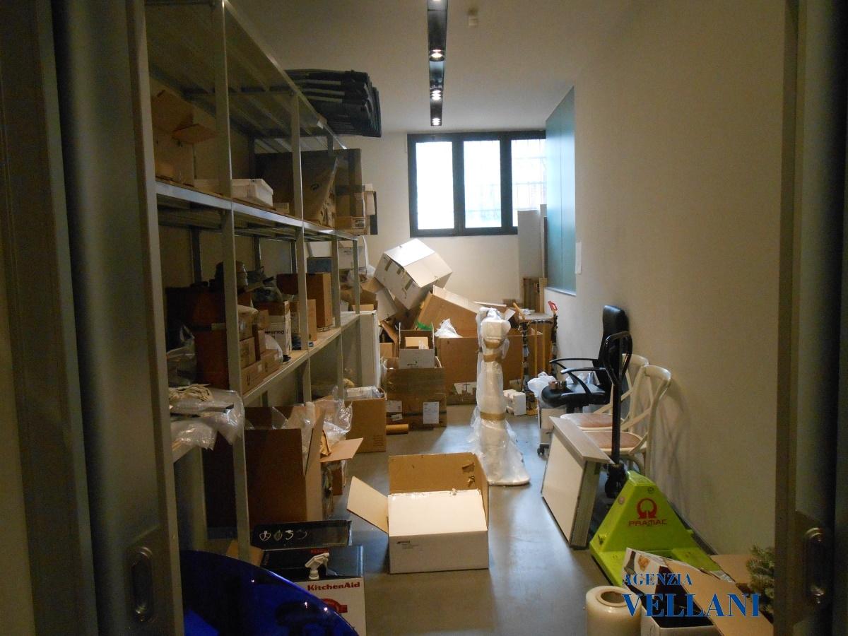 Ufficio Carpi MO814623