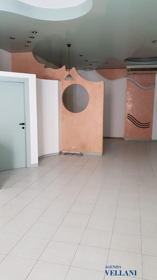 Ufficio Carpi MO1122508