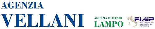 Agenzia Vellani